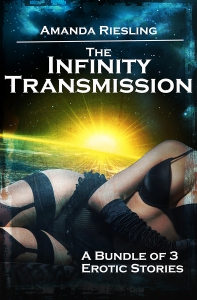 The Infinity Transmission