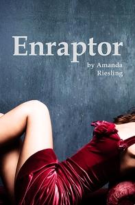 Enraptor